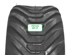 Traktor-/Schlepperreifen PETLAS IMF-18 500/60 -22.5 16PR TL 159/147A8
