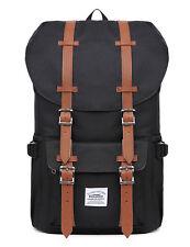 22l Outdoor Rucksack Klettern Backpack Kaukko Freizeitrucksack Laptop Bag