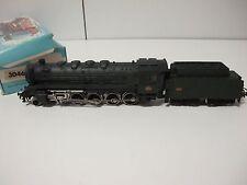Locomotive a vapeur marklin 3046