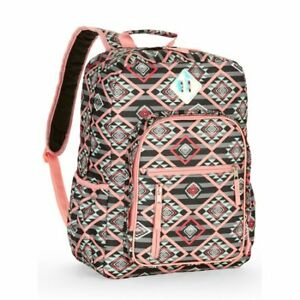 (NEW)Girls School Backpack/Laptop, Perfect 4 Electronics Etc.,Knapsack,FREE GIFT