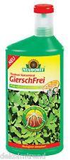NEUDORFF - Finalsan Konzentrat GierschFrei 1 Liter (4937)