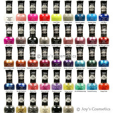 "6 KLEANCOLOR Matte Nail Lacquer (polish) ""Pick Your 6 Color"" Joy's cosmetics"