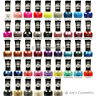 "1 KLEANCOLOR Matte Nail Lacquer (polish) ""Pick Your 1 Color"" *Joy's cosmetics*"