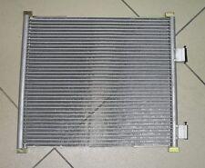 Condensatore Ford Ka Dal 96 ->