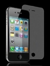 iPhone 4 - 4s Matte Screen Protector