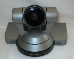 Sony EVI-HD1 Color HD Video Conference PTZ Camera Webcam