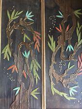 Art. House Of RanSu . Merrick NY 2 Pieces