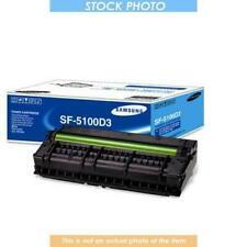 Cartouches de toner Samsung laser pour imprimante