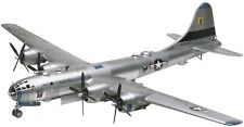 Revell Boeing Model Building Toys