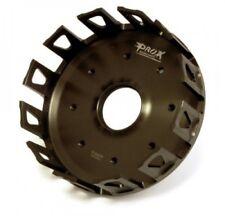 Pro-X Pro X Clutch Basket 17.1403F HONDA CR250R CRF450R CRF450X 16-3460