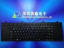 New US version keyboard for ASUS NX90 NX90JN NX90SN NX90JQ  Black Small Enter
