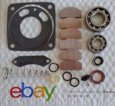 """INGERSOLL RAND 261 TK2 TUNE UP KIT FITS BOTH 261 3/4"""" OR 271 1"""" MODELS"""