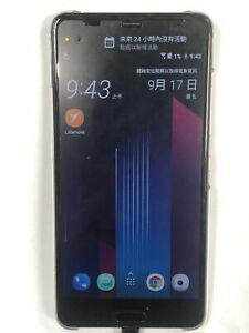 HTC U Ultra Phone excellent condition (90%)