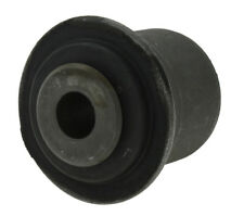 Suspension Control Arm Bushing-Premium Steering and Front Lower fits Chevy II
