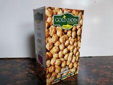GARBANZOS GARBANZO BLANCO DE SIEMBRA nacional 500 600 gr semillas /semillas