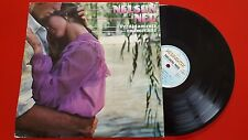 "NELSON NED ""Perdidamente Enamorado"" UNIQUE Spain 1981 COVER LP"