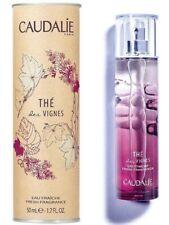 Caudalie Perfume The Des Vignes Fresh Body Fragrance Irresistible Scent 50ml