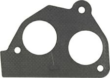 Fuel Injection Throttle Body Mounting Gasket Mahle G31133