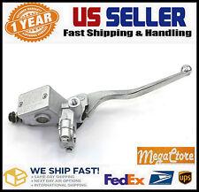 Brake Master Cylinder Yamaha XJ 550 XJ600 XJ750  MAXIM Expedited Shipping