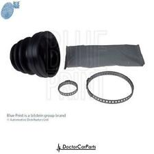 CV Boot Driveshaft Rubber Front/Gearbox End R52 1.6 04-07 COOPER W11 B16 A ADL