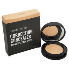 Correcting Concealer Spf 20 - Light 2 by bareMinerals for Women - 0.07 oz