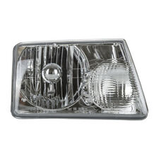 Headlight fits 2001-2009 Ford Ranger  TYC