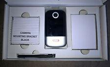 1x ABUS Überwachungskamera TVIP10051 OVP WLAN Camera