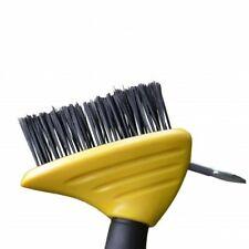 Neat Ideas Extending Paving Brush Replacement head - Brand new