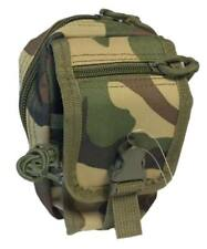 Bolsa Multipropósito Mfh molle Plus Woodland