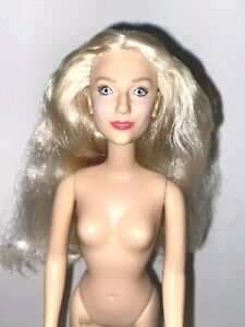 LITTLE MIX PERRIE DOLL