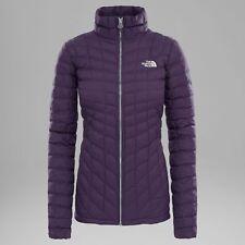 c13f684c7 The North Face Windbreaker Purple Coats & Jackets for Women | eBay