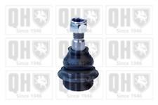 QH QSJ3574S Ball Joint Front LH / RH