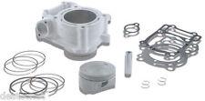 Kit Cylindre Piston Aluminium Malossi Ø67 Honda CBR R SONIC 125 4T LC