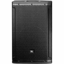 jbl dj speakers price list. jbl srx815p 15\ jbl dj speakers price list