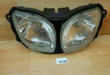 Yamaha YZF 750R Scheinwerfer Headlight nh489