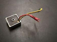 Briggs & Stratton 792047 Voltage regulator