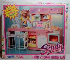 Hasbro Doll Houses & Miniatures