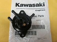 OEM KAWASAKI FUEL PUMP PART# 49040-7001 changes to 49040-0769