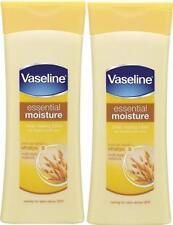 Hydratants et nourrissants de beauté Vaseline lotion