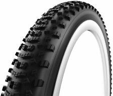 Vittoria Cannoli TNT 29+ x 3.0 Folding Fat Bike Tyre - Fat MTB / Snow Bike - TR