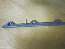 Wacker Neuson Wp1550W / Wp1550Aw Compactor Spray Bar - Water manifold
