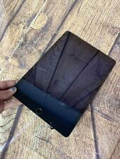 OEM Original iPad Air 2 A1566 A1567 LCD Screen Digitizer Replacement