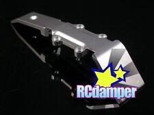 GPM ALUMINUM FRONT SKID PLATE S TRAXXAS 1/16 MINI E-REVO SUMMIT SLASH 4x4 VXL