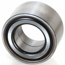 National Bearings 510083 Rr Wheel Bearing