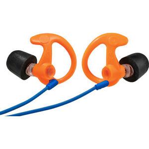 Surefire Sonic Defenders Ultra Max Hearing Protection, Medium, 30dB