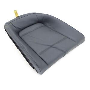 seat Seat cushion on the left rear für Nissan GT-R R35 12.07- 88350JF00A G
