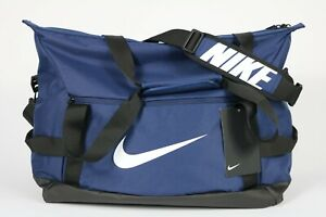 Nike Men's Academy Team Men's Gym Sports 48L Bag CV7829