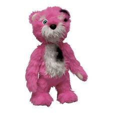 Breaking Bad Pink Bear Replica