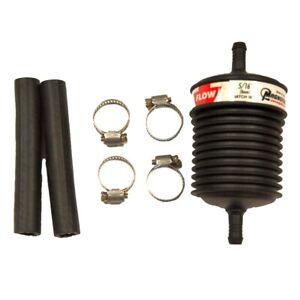 Auto Trans Filter Kit ATP JX-150
