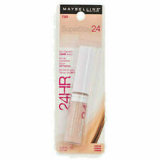 MAYBELLINE SUPERSTAY24 CONCEALER 720 CREAM NEW